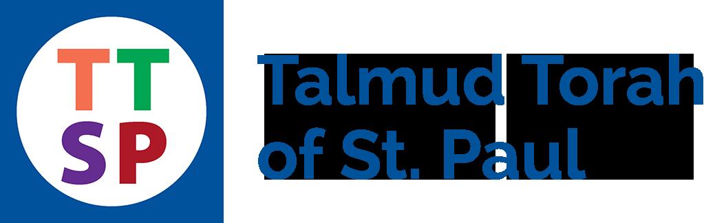 Talmud Torah of St. Paul